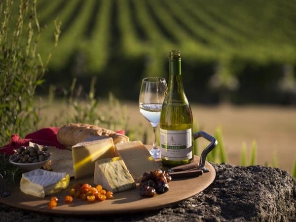 Tastes of the Yarra Valley private tour