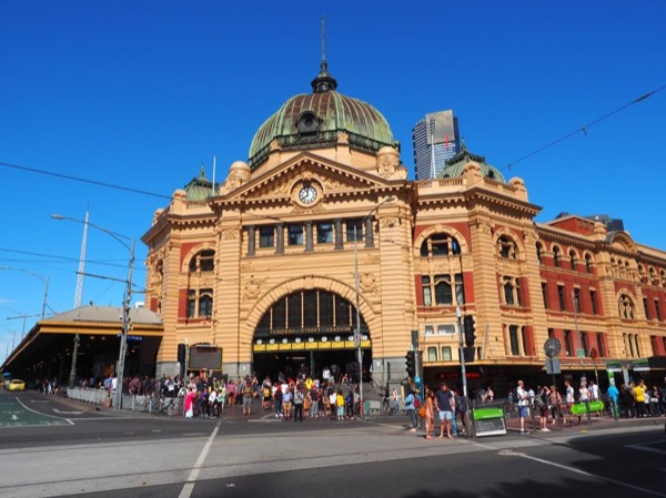 Private Custom Tour- 8 Hour Tour Melbourne