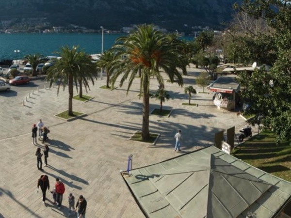 Kotor private walking tour- Essentials