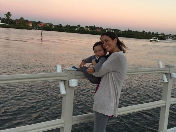 Tampa Shore Excursion