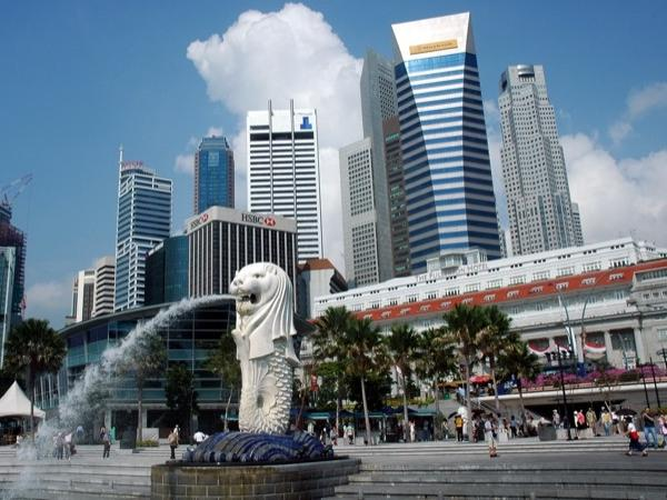 BEST Singapore Customized Tour (1 Full day or Multiple days)