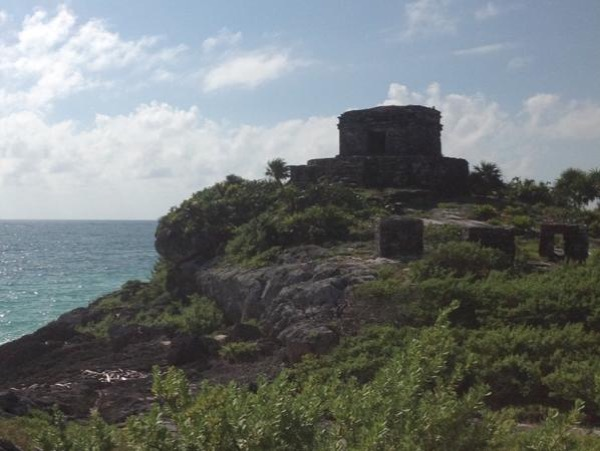 Private Tulum & Cenote