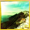Santorini Greece Greece private tour, personal tour