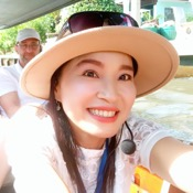Private tour guide Yaowarak S. [ Angmo ]