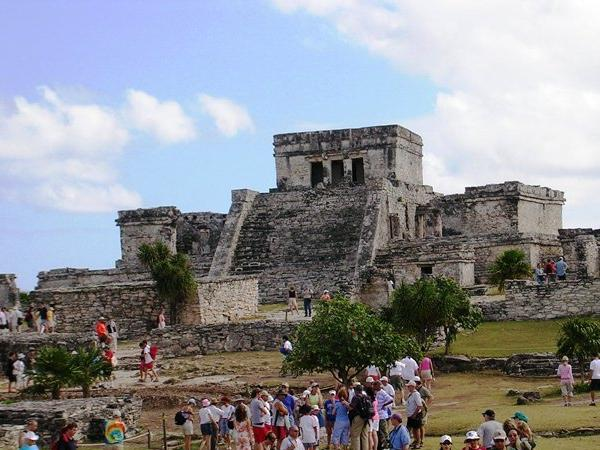 Tulum-Shore-Excursion