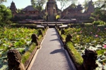Bali Indonesia Indonesia private tour, personal tour