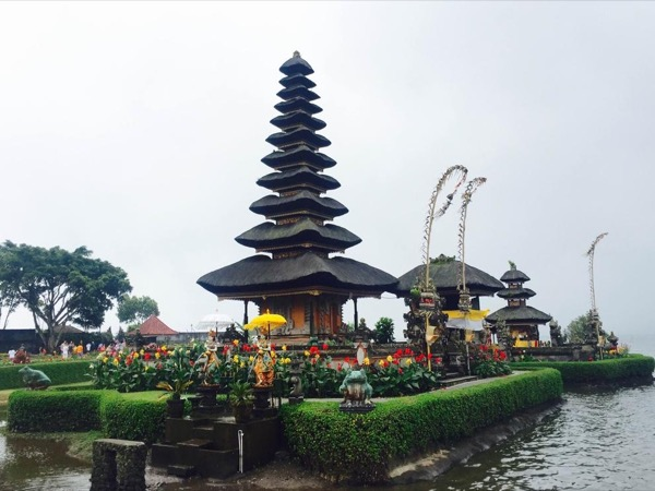 Bali World Heritage Sites - Private Customized tour to Explore the Best of Bali