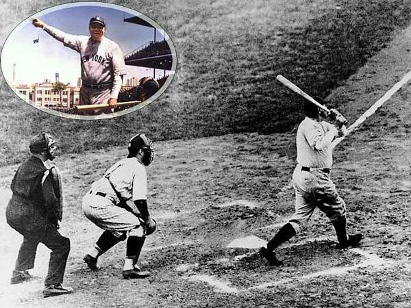 Black Sox, Billygoats & the Monsters of the Midway