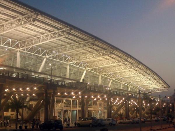 Chennai Business Tours: Sourcing and Interpretation
