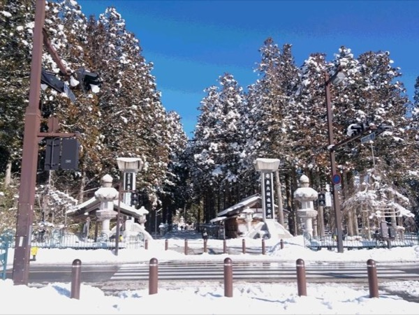 Limousine Private Tour for Koyasan (1 Day)