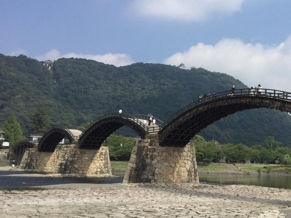 <Hiroshima 2-DAYS> Hiroshima, Miyajima island and Optional tour