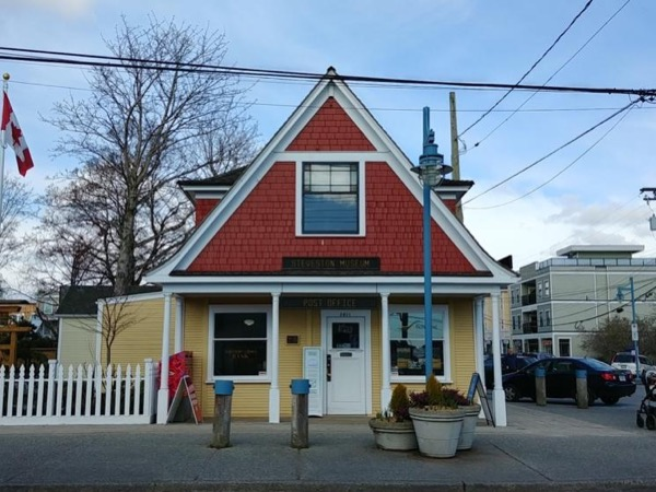Magical Mystery Storybrooke Explorer Private Tour