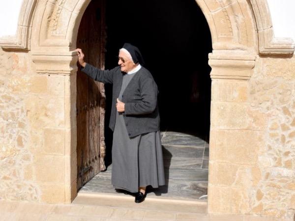 Private tour guide Houssem
