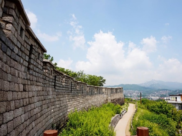 Private tour guide Yanhua