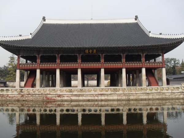 Full Day Seoul Highlights City Tour