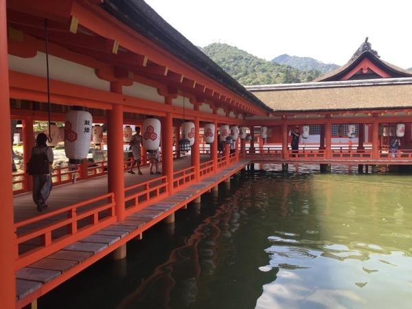 Hiroshima & Miyajima Highlights Walking Tour
