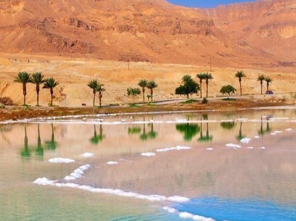 Full-Day-Tour-Massada-Qumran-Dead Sea