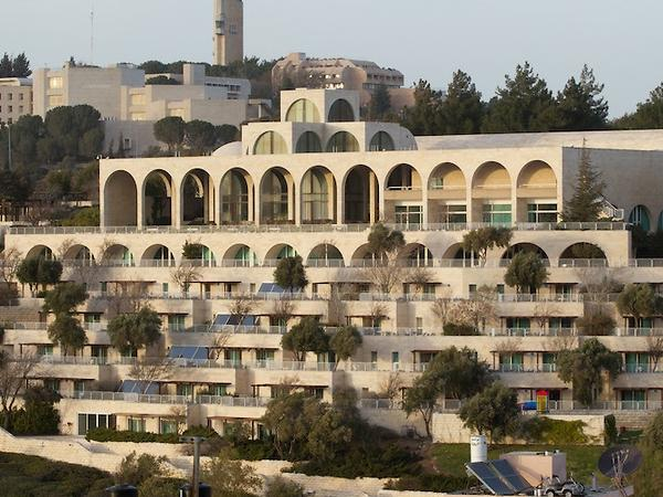 Full-Day-LDS-Family-Private-Tour-Jerusalem