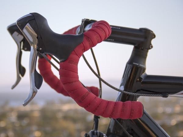 Nea Peramos and Nea Iraklitsa Private BikeTour