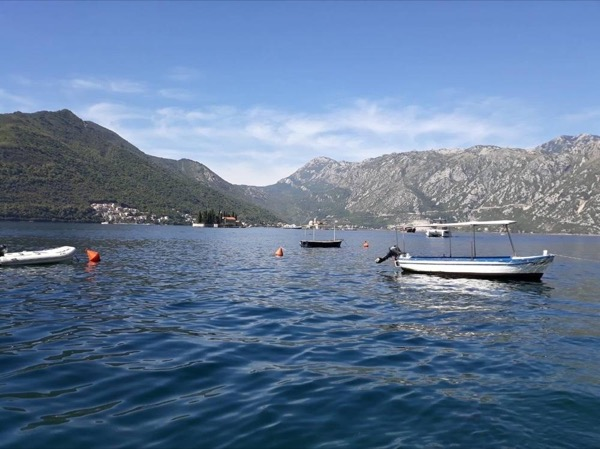 Highlights of Boka Bay Private Tour