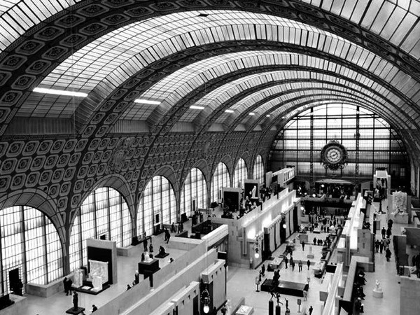 Masterpieces of Orsay - Private tour