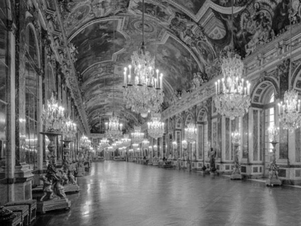 One day in Versailles - Private tour