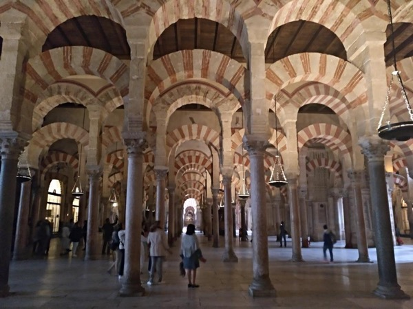 Private Day Trip to Cordoba from Seville, NO LINES