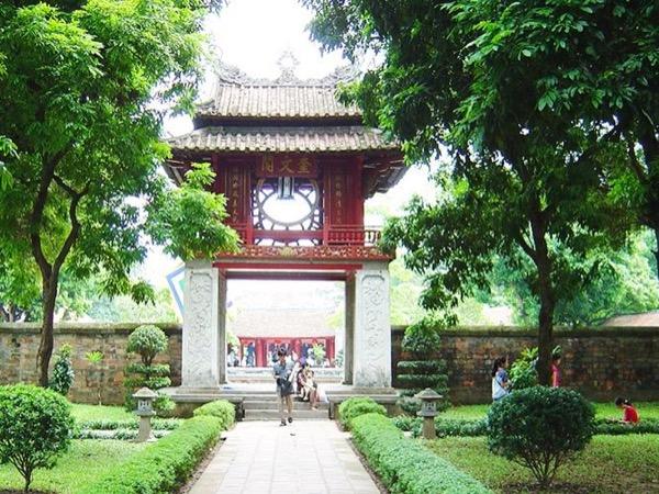 Hanoi Hidden Treasure - 1 Day Tour