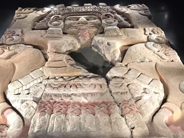 Prehispanic Private Tour