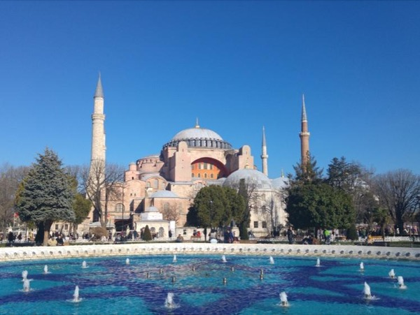 Istanbul Highlights
