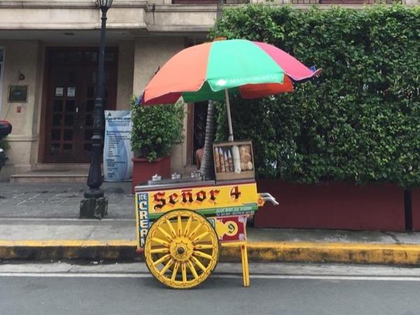 Half-day Manila City Tour