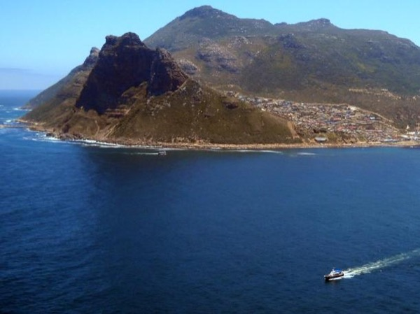 Private Tour - Majestic Cape Point, Penguin Viewing and a Wine Tasting