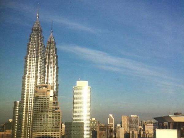 Kuala Lumpur Highlights