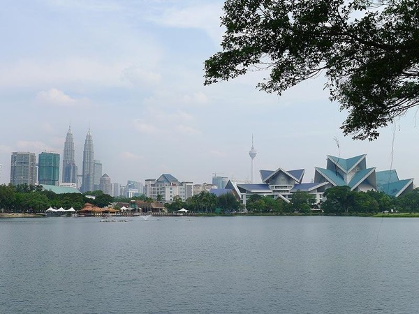 Kuala Lumpur - Customized tour