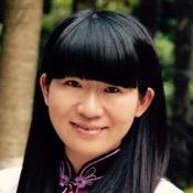 Private tour guide Miki