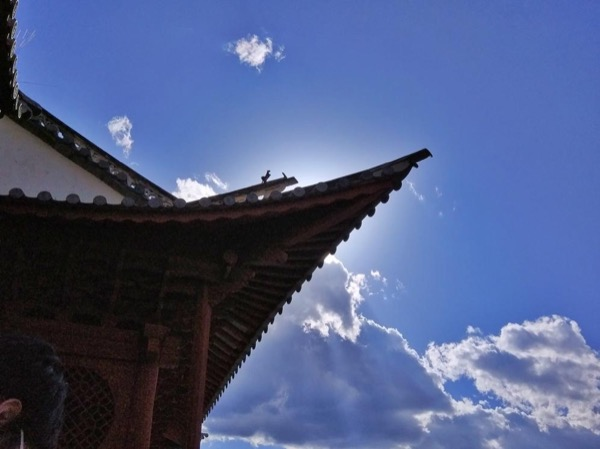 Essential of Yunnan 7Days Tour