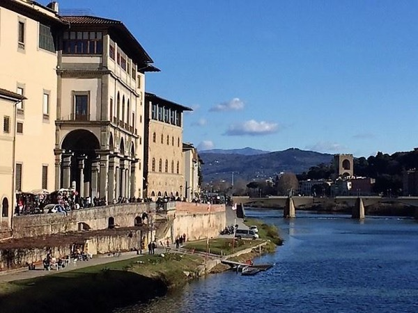 Uffizi Museum, the hidden meaning of the Masterpieces - private tour