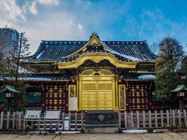Tokyo 1-day custom tour