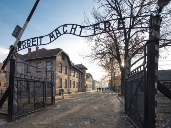 Auschwitz Birkenau Tour with a private transfer