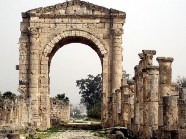 Tyre and Sidon full day tour