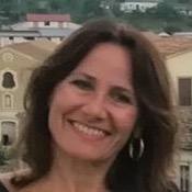 Private tour guide Tiziana