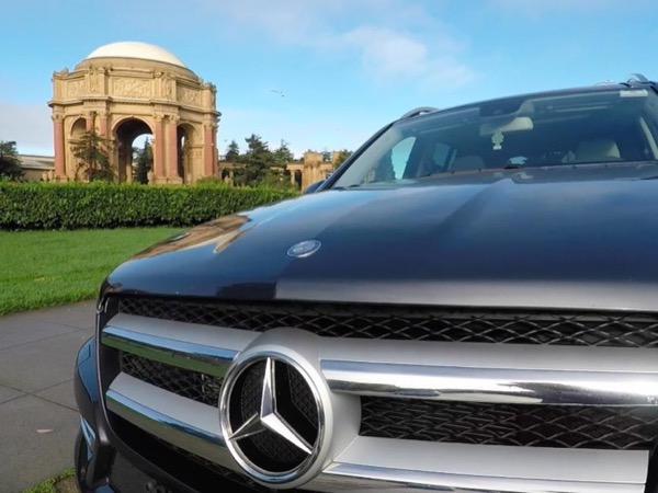Luxury Private Full Day Tour