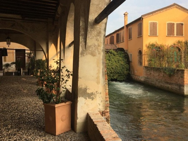 Discovering Treviso Tour