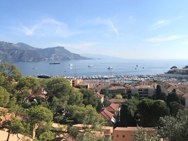 Private Tour of Monaco, Nice & Saint Paul de Vence, a Unique Experience with a Local Licensed Guide