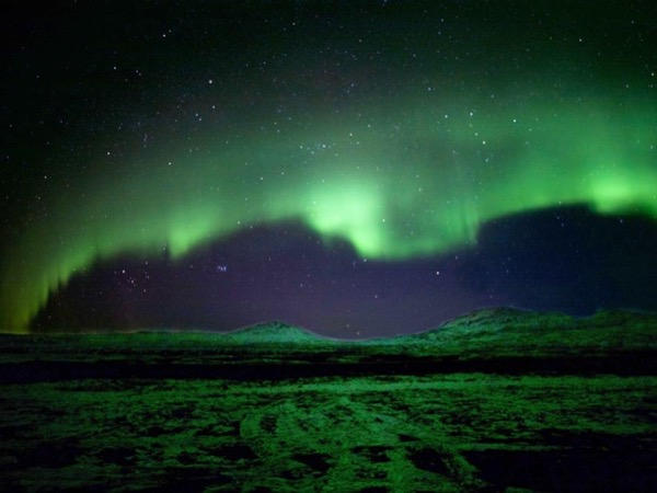 Northern-lights-private- photo- tour