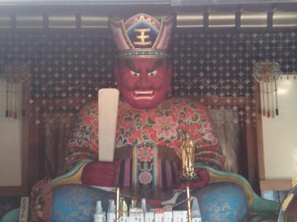 Wacky Tokyo - 6 hours tour through Tokyo's unusual spots