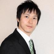 Private tour guide Masaki