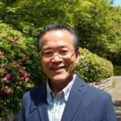 Private tour guide Shogo