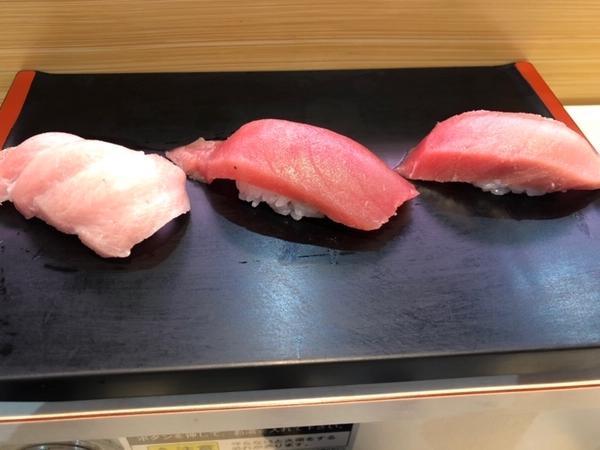 Food Tour in Tokyo's old town, Asakusa