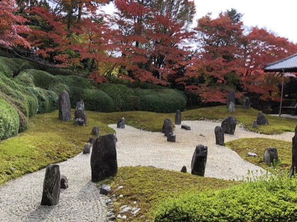 Gems of Kyoto Tour